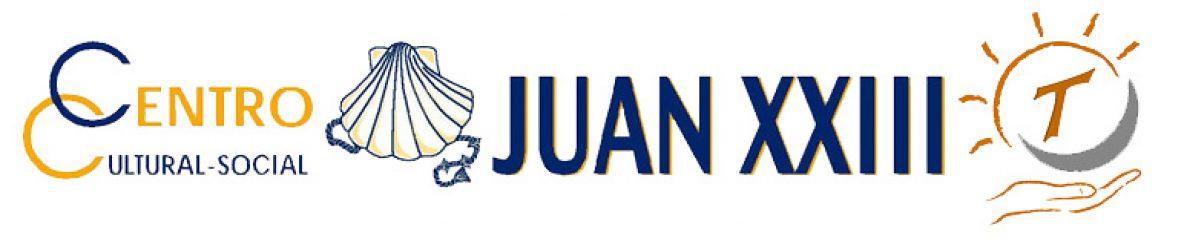 Albergue Juan XXIII